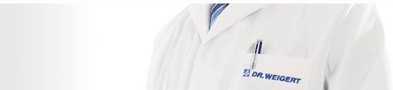 dr weigert neodisher millemax