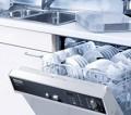 miele ipari mosogatogepek millemax