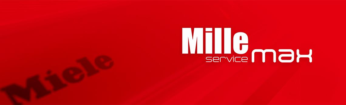 kapcsolat_millemax_header