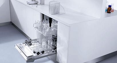 laboratorium millemax