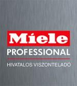 miele_hivatalos_viszontelado_millemax