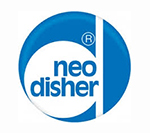 neo disher millemax